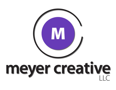 Meyer Creative, LLC