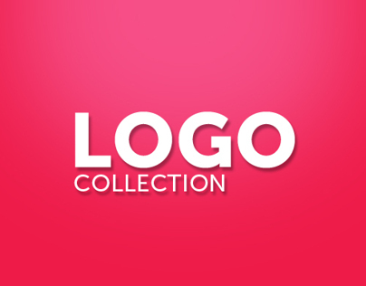 Logo Collection - 09 / 12