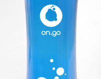 on.go | energy drink