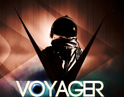 Voyager: a continuous search for the best