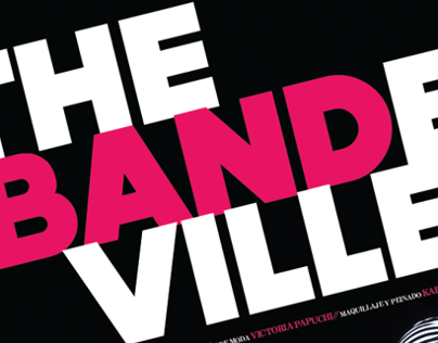The Bandervilles
