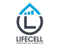 Lifecell Project