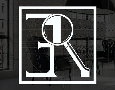 Ekspert Racewicz Branding + Interior Design