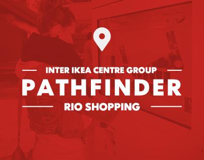 Río Shopping - Inter IKEA Centre Group