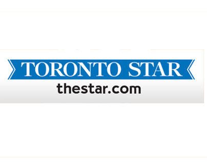 StarBusinessClub - Toronto Star Group