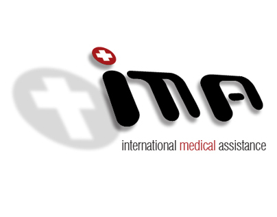 International Medical Assistance