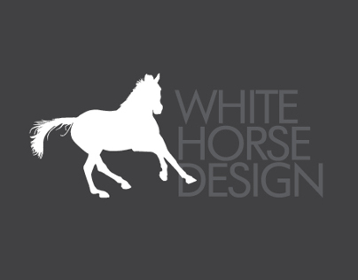 White Horse Design, LLC