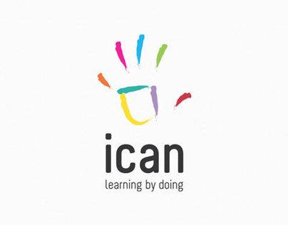 ican Children's Charity