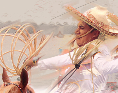 Mexican tradition 2