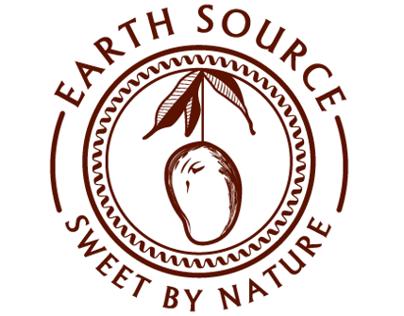 Earth Source Logo