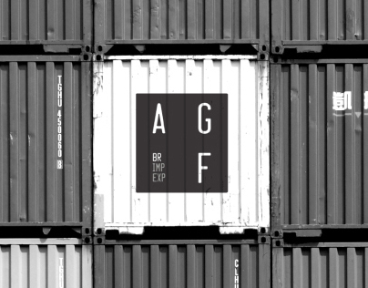 AGF Brasil