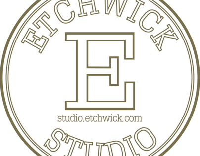 Etchwicks Silly Letters Collection