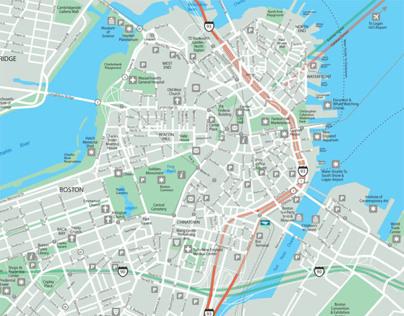MAP VISUALIZATION PROJECT