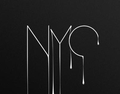 WET NYC