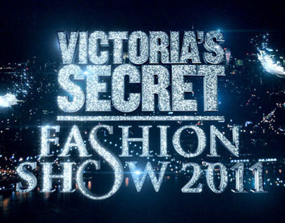 Victorias Secret Fashion Show