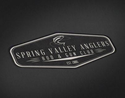 Spring Valley Anglers Rod & Gun Club