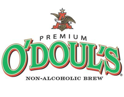 ODouls The Hangover Radio Spot
