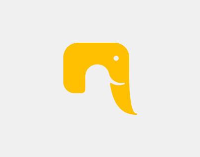 Neelakandan    UI Designer/WL Photographer