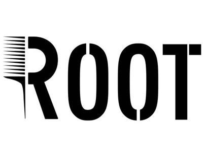 Root Salon