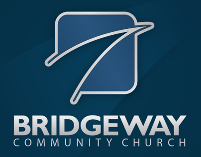 Bridgeway Community Church Brand Redesign