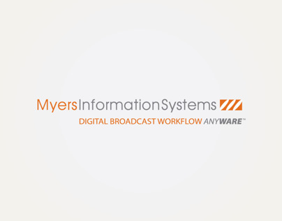 myers information systems