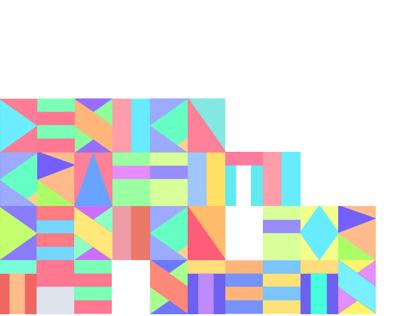 DESIGN GRAFFITI - Design for the streets | 2013