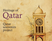 Heritage of Qatar