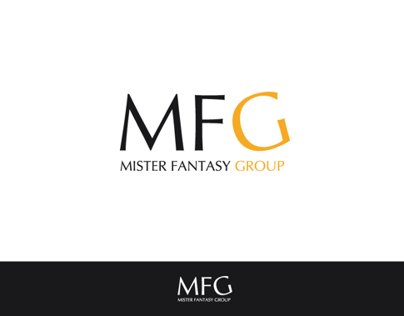 Mister Fantasy Group