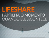 Optimus Lifeshare
