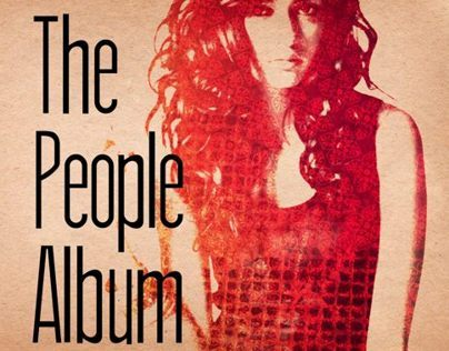 The People Album