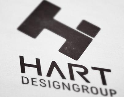 HART Design Group