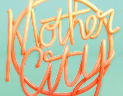 Design Battle - Mother City