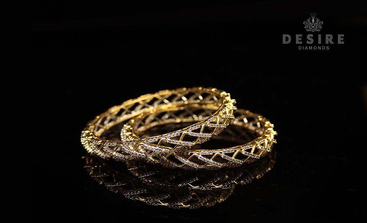 Desire Diamonds Photoshoot 2