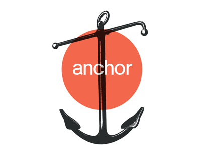 Anchor Grotesk