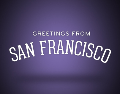 SPG San Francisco Facebook App