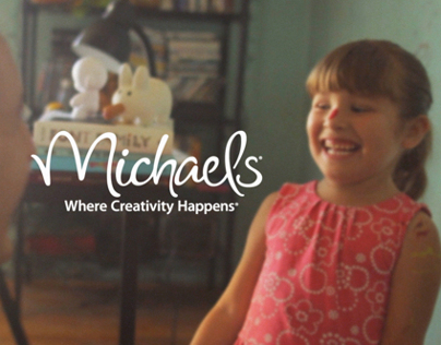 Michaels - All Work No Play
