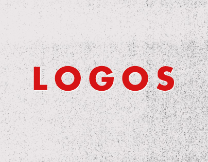 Logos and Identity Work