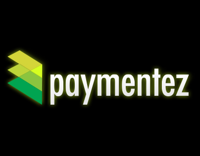 Paymetez [Marketing Digital]