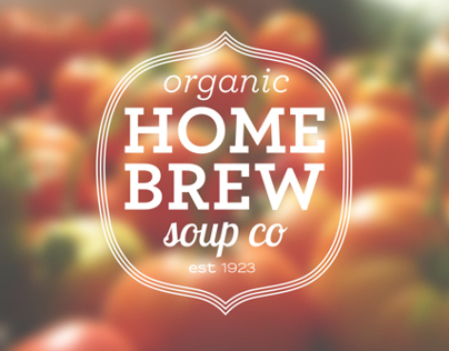 Home Brew Soup Co