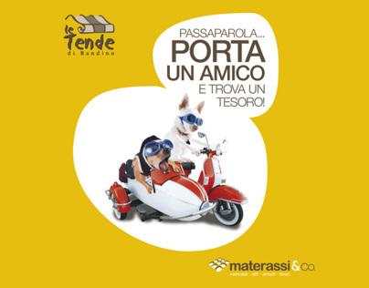 Materassi&Co._adv
