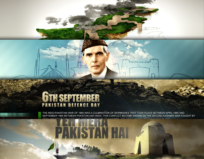 Pakistan National Events