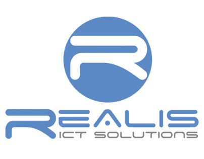 REALIS ICT SOLUTIONS_Proposal