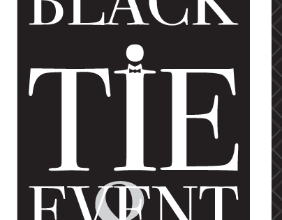 Crimestoppers Black Tie Event & Auction