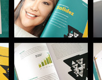 Sustainability Annual Report 2009
