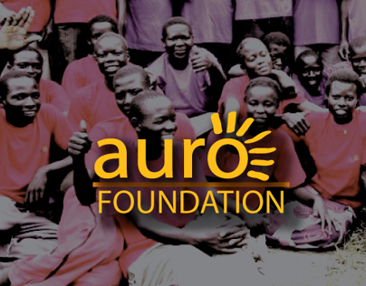 Auro Foundation