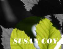 Susan Coy Collection
