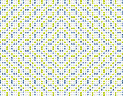 Dot Illusion