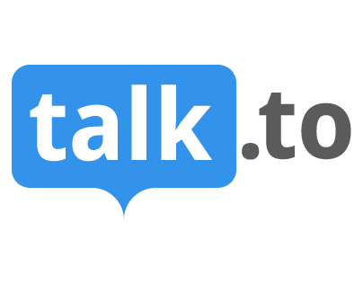 Talk.to for Windows Phone