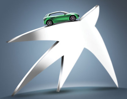 BNP Paribas Car Loan