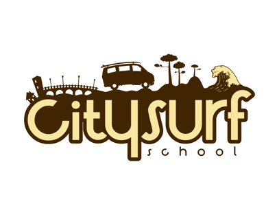 CitySurf school Bordeaux